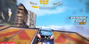 Hacks Asphalt extreme android ios