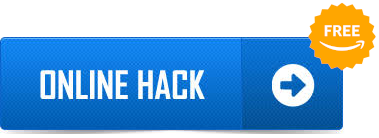 Crime By Hack ios android