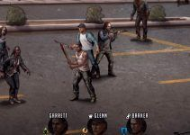 Hacks The Walking Dead Road to Survival Cheats   Coins and More