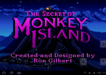The Secret Of Monkey Island Hacks | Cheats