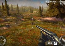 Hack Deer Hunter Cheat | Gold and Bullets Unlimited