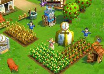Hack FarmVille 2 Cheat | Bucks Unlimited