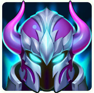 Informacje o grze Knights and Dragons Android i iOS1