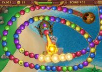 Hack Marble Legend 2 Cheat | Bomb Marble and More Unlimited