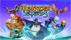 hack de diamantes para legend online 2017