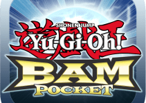 Hack Yu-Gi-Oh BAM Cheat | DP, Coins and Cards Unlimited