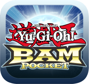 Game info Yu-Gi-Oh BAM Android en iOS1