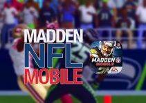 Madden NFL Hack Cheat Coins Unlimited
