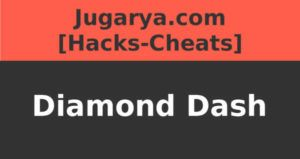 hack diamond dash cheat gold coins lives