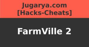 hack farmville 2 cheat bucks