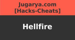 hack hellfire cheat coins