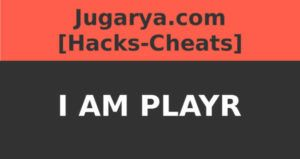 hack i am playr cheat coins energy fitness