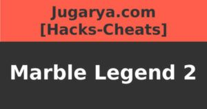 hack marble legend 2 cheat bomb marble