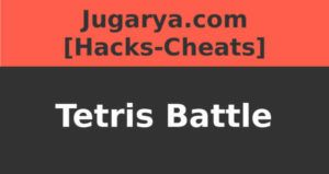 hack tetris battle cheat cash coins energy
