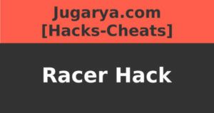 hack racer hack cheat cash