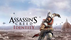 Hack Assassins Creed Identity Cheat |  Tokens – Coins Unlimited 0