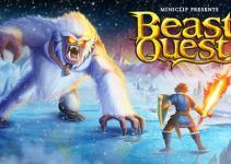 Hack Beast Quest Cheat | Gems - Coins Unlimited