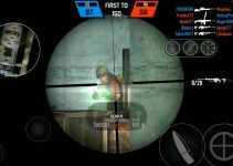 Hack Bullet Force Cheat | Credits - Gold Unlimited