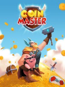 hack-coin-master-cheat-coins-spins-unlimited-2-225x300.jpg