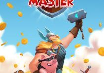 Hack Coin Master Cheat | Coins - Spins Unlimited