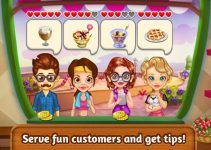 Hack Cooking Tale Cheat | Cash Unlimited