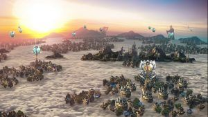 Hack Dawn of Titans Cheat | Gems – Gold Unlimited 0