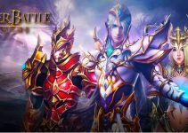 Hack EverBattle Cheat | Diamonds - Gold Unlimited