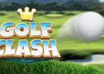 Hack Golf Clash Cheat | Gems - Coins Unlimited