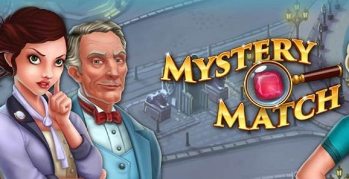 Hack Mystery Match Cheat | Coins Unlimited