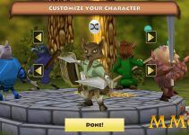 Hack Pocket legends Cheat | Platinum - Gold Unlimited