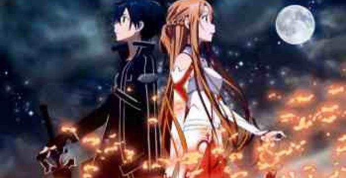 Hack SWORD ART ONLINE Memory Defrag Cheat | Memory Diamonds Unlimited