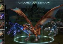 Hack War Dragons Cheat | Gold - Rubies Unlimited
