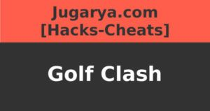 hack golf clash cheat gems coins