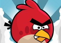 Hack Angry Birds Match Cheat | Gems - Coins Unlimited