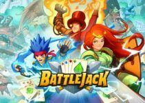 Hack Battlejack Cheat | Gems - Coins Unlimited