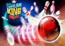 Hack Bowling King Cheat | Diamonds - Cash Unlimited