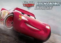 Hack Cars Lightning League Cheat | Coins - Gems Unlimited