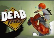 Hack Dead Ahead Cheat | Coins - Circus Unlimited
