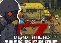 Hack Dead Ahead Zombie Warfare Cheat | Coins - Bundles Unlimited