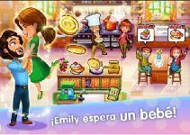 Hack Delicius Emily Miracle of Life Hack Cheat | Coins Unlimited