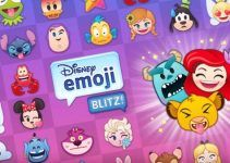 Hack Disney Emoji Blitz Cheat | Gems - Coins Unlimited