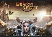 Hack Dragón Revolt Cheat | Diamonds - Gold Unlimited