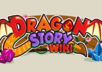 Hack Dragon Story Cheat | Gold - Food Unlimited