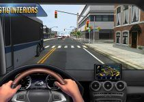 Hack Driving School 2017 Cheat | Coins Unlimited