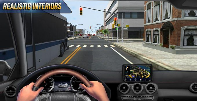 Hack Driving School 2017 Cheat | Coins Unlimited | 2019