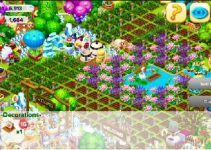Hack Family Farm Seaside Cheat | Coins - Fertilizers Unlimited