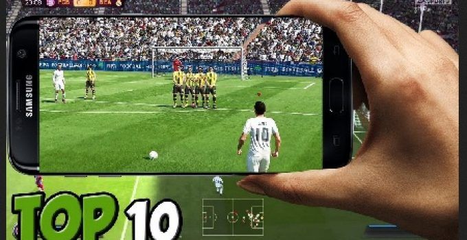 Hack FIFA Soccer Cheat | FIFA Points - Coins Unlimited