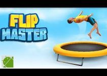 Hack Flip Master Cheat | Gold Bars Unlimited