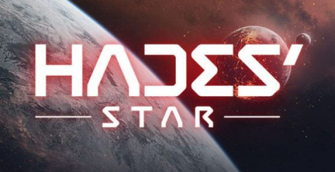 Hack Hades Star Cheat | Money - Crystals Unlimited