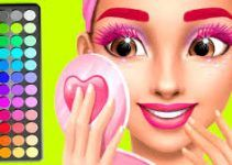 Hack Hannah High School Summer Crush Cheat | Unlocks - Coins Unlimited